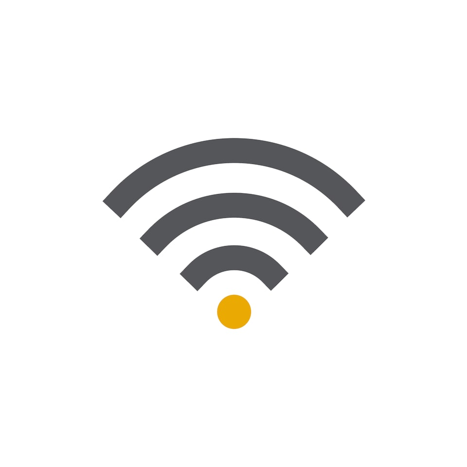 quantum-why-buy-wifi