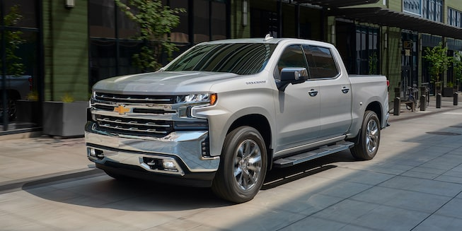 chevrolet-silverado-camioneta-pick-up-fotos-exterior