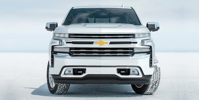 chevrolet-silverado-camioneta-pick-up-fotos-exterior-parrilla