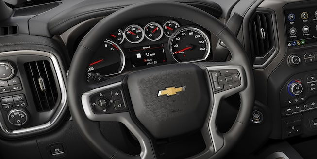 chevrolet-silverado-camioneta-pick-up-fotos-interior-volante-controles